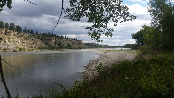 pp-yellowstone-river
