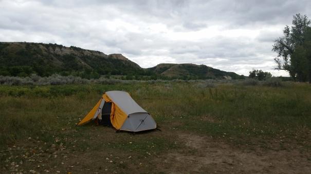 theodore-roosevelt-tent
