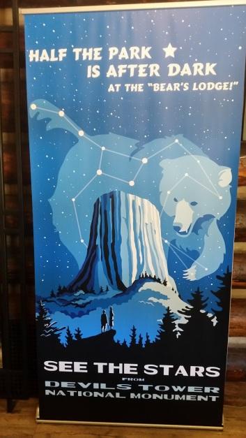 stars-at-night-poster