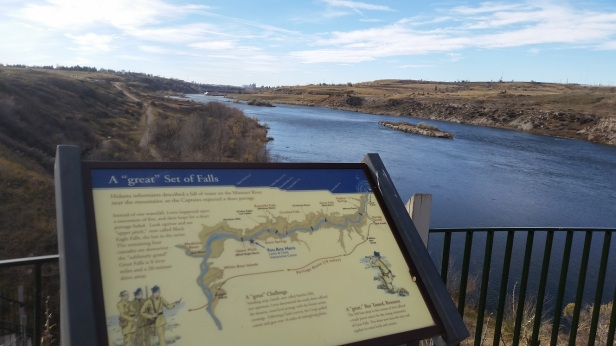 l-and-c-missouri-river