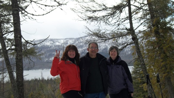 patty-mark-and-val-in-glacier