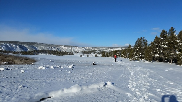 ynp-cross-country-ski-trails